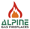 Alpine Gas Fireplaces